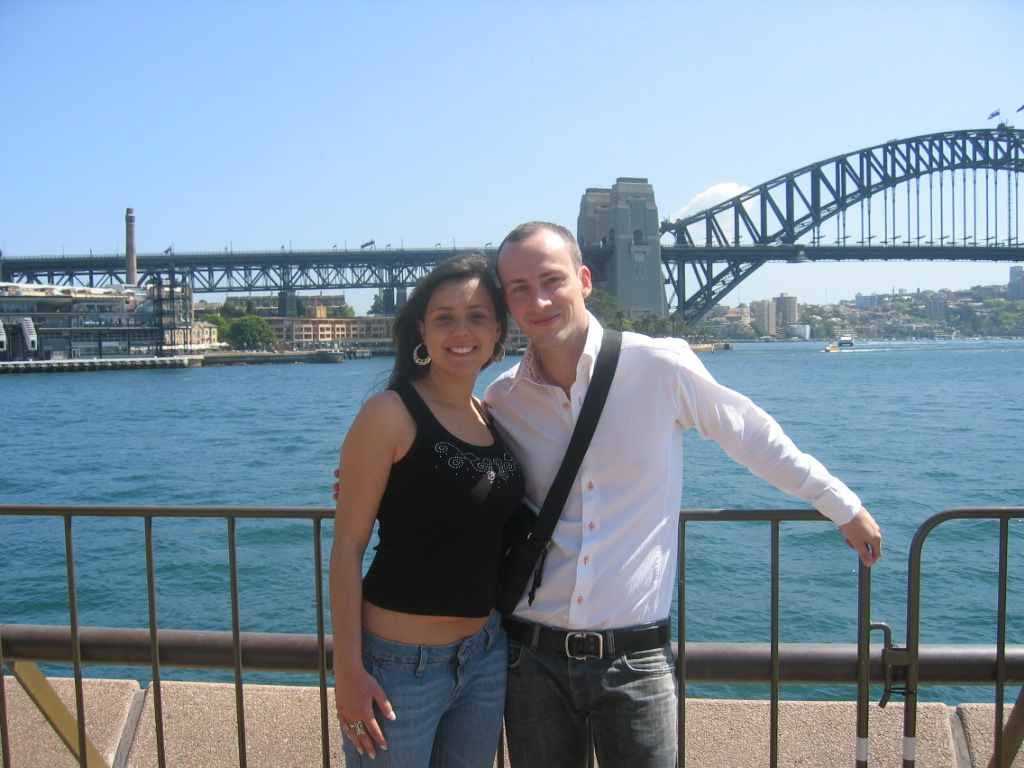 Aurelien-and-Thays-in-Sydney-sept-20071