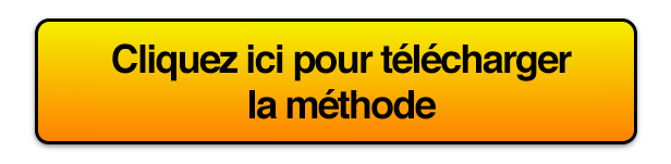 bouton_telecharger_la_methode