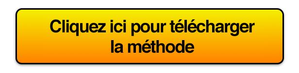 bouton_telecharger_la_methode