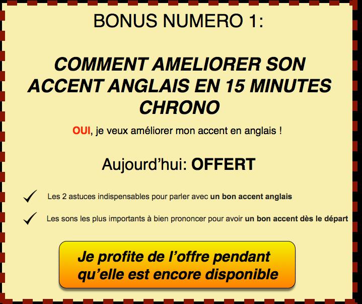 DBA-7 Bonus 1
